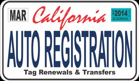 Registration in Lancaster ca 93534 auto tags here palmdale DMV Lancaster DMV Quartz Hill DMV Rosamond DMV