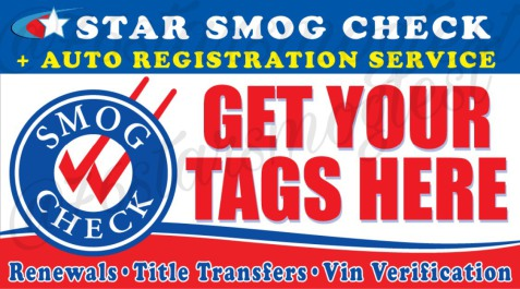 Smog check in lancaster palmdale quartz hill start smog test only smog shop smogh center smog station a star smog check station in lancaster ca yelp google bing yahoo ok google smog check station near Brake & Lamp Inspection Vin Verification star smog che