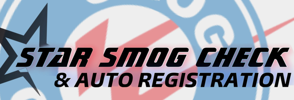 star smog check near lancaster hey siri smog check in lancaster the best smog shop in town the best smog center  yelp google yahoo bing near me by me around me smog center smog shop lancaster palmdale quartz hill roseomond yahoo google smog check ok google hey google nearby lancaster the best smog check on yelp smog shop bing smog check
